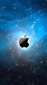 hd apple iPhone backgrounds