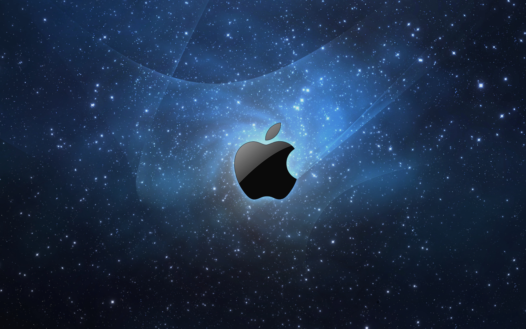high resolution apple backgrounds
