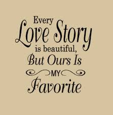 seriously cute love quotes image