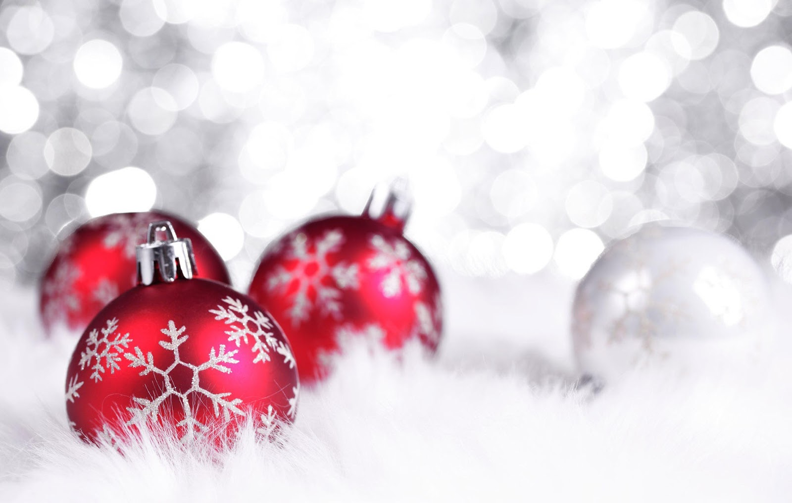 awesome christmas background wallpapers