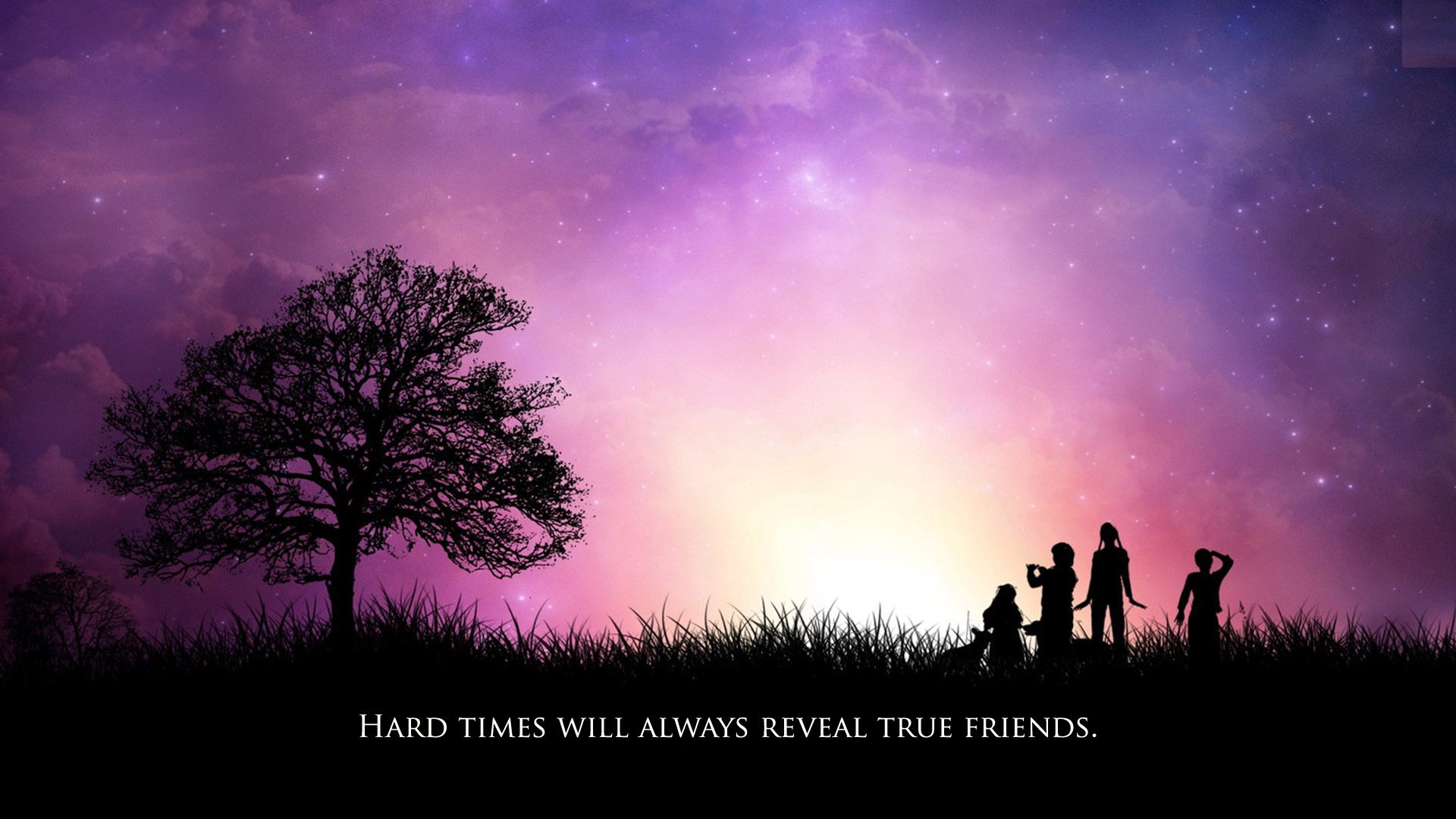 awesome friend quotes picture
