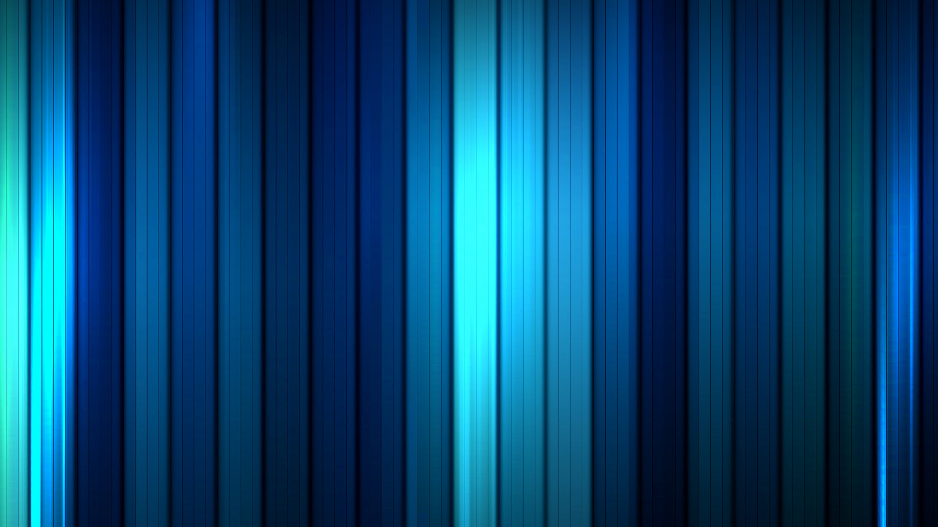 blue download hd backgrounds