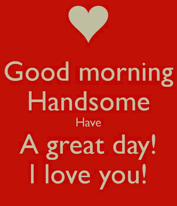 good morning funny love qutoes