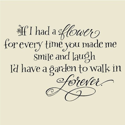 stunning famous love quote image