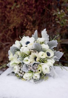 ideas about winter weeding