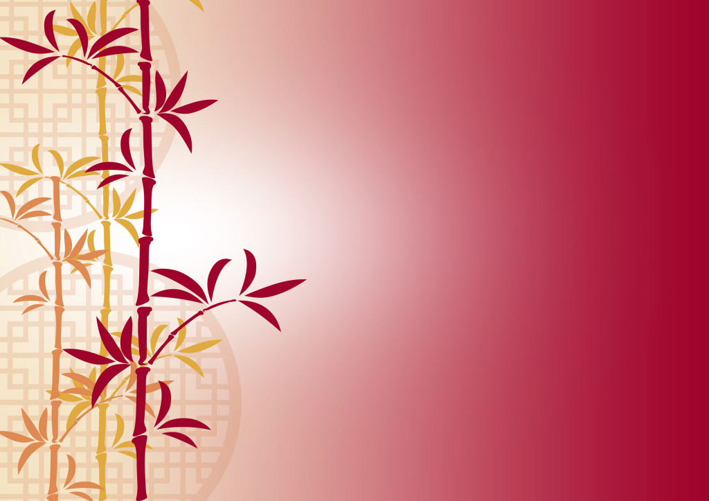 chinese lunar new year background
