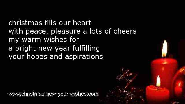 best-wishes-christmas-new-year