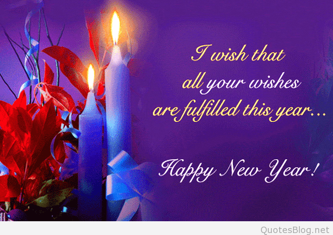 greetings-happy-new-year-for-friends