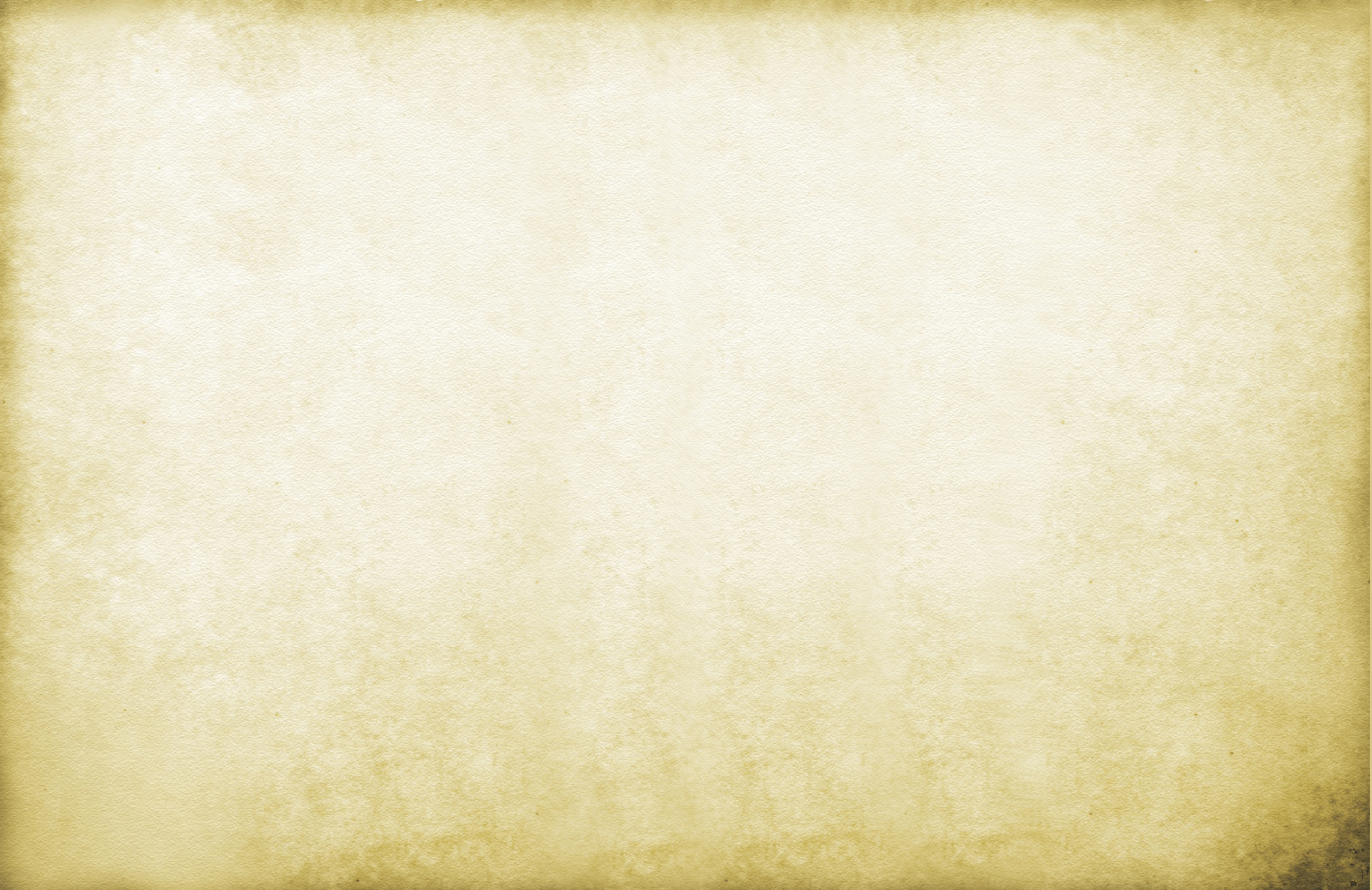 free antique background hd