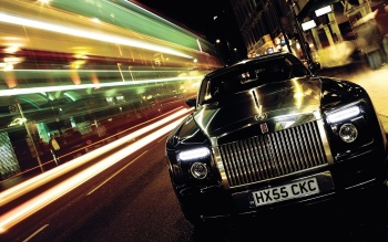 hd rolls and royce backgrounds