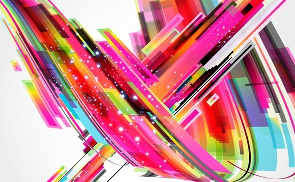 hd colourful abstract backgrounds