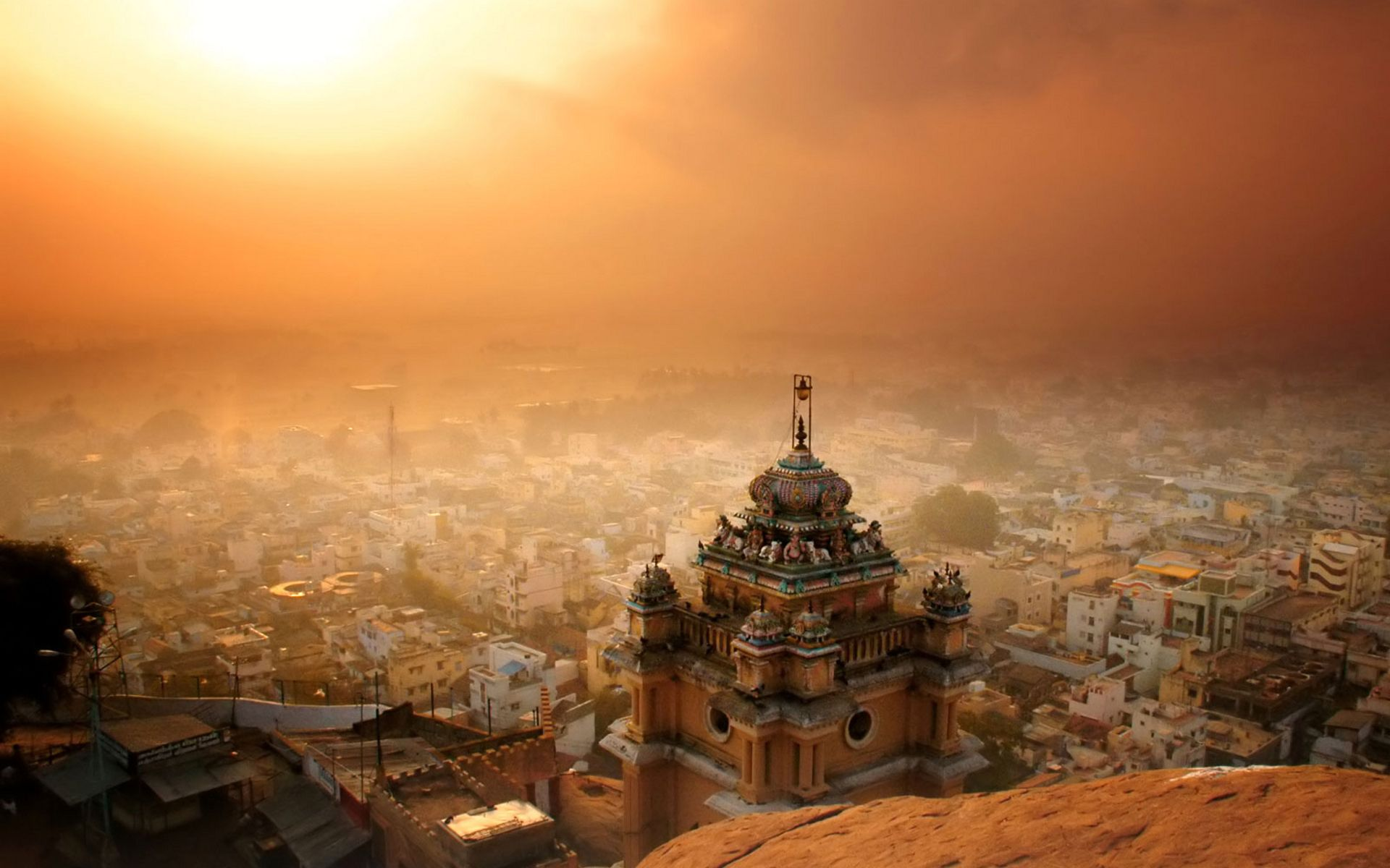 awesome india wallpaper