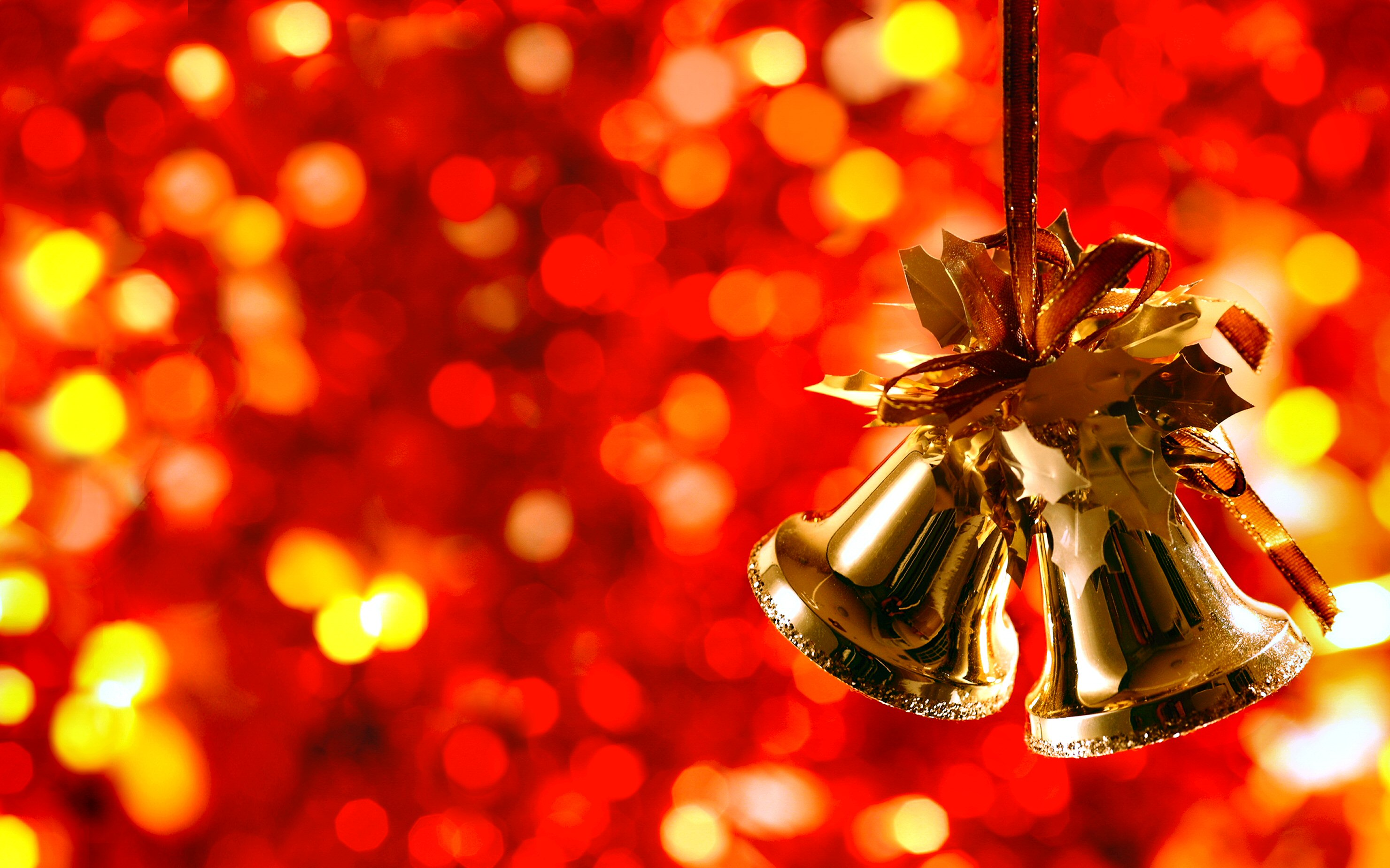 free hd christmas background