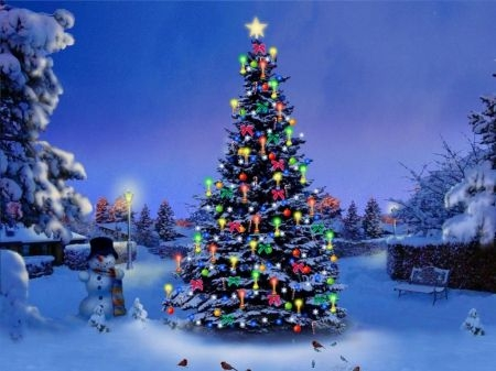 Scene Backgrounds with regard to Christmas Scene Backgrounds