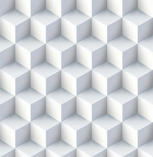 nice abstract pattern image