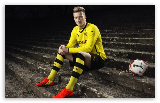 awesome Marco Reus image