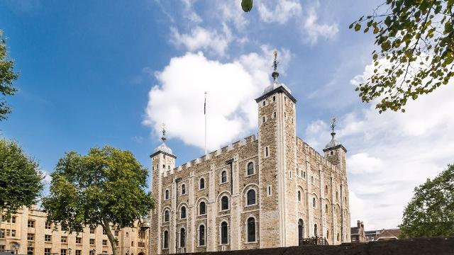 awesome hd Tower of London Images