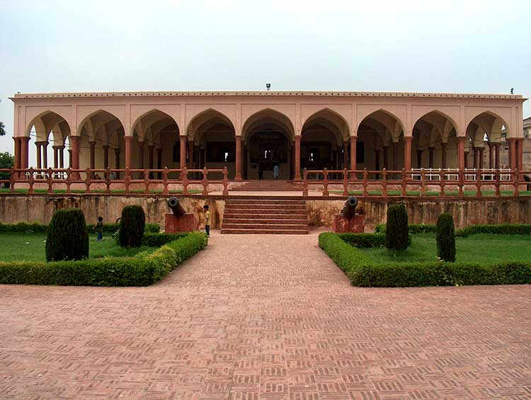 awesome natural Diwan I Aam Images