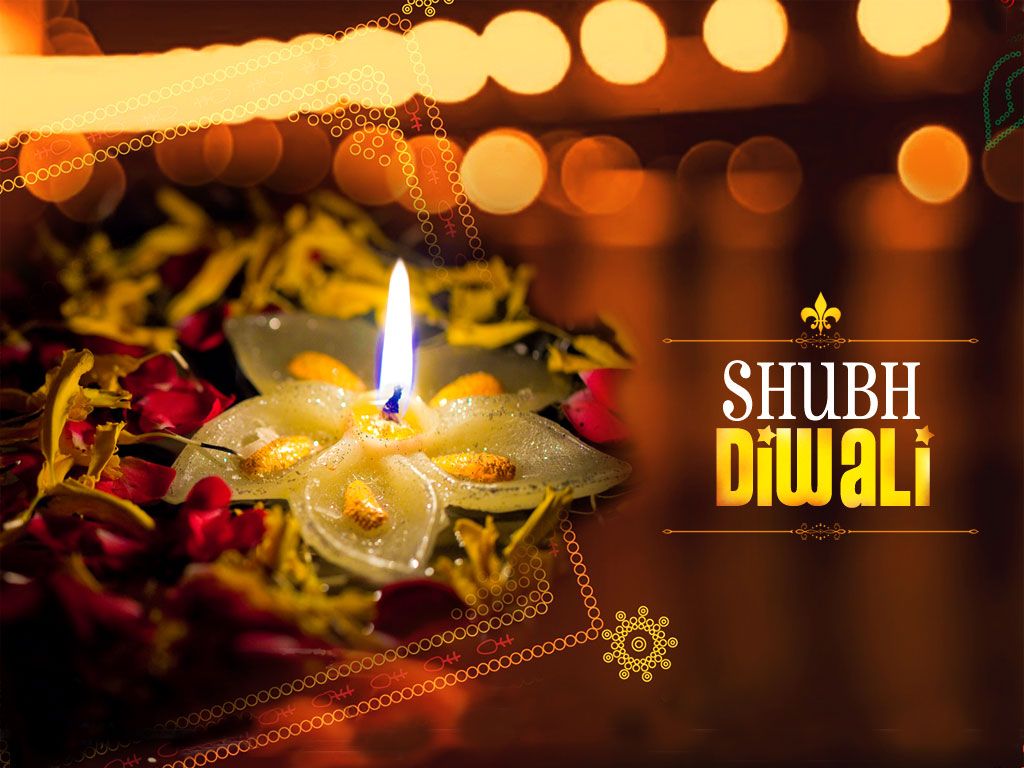 free Diwali Pictures HD image