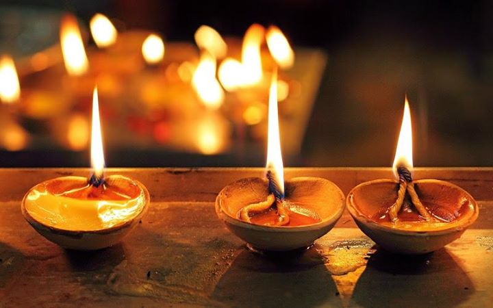 so nice Diwali Pictures HD