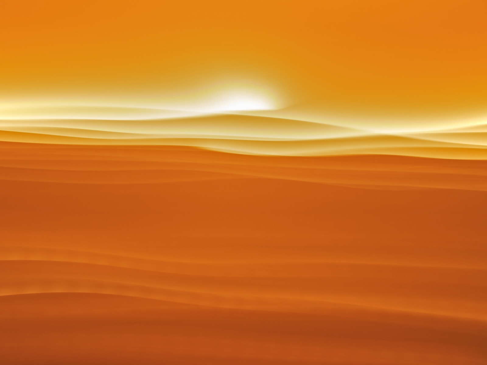 awesome hd HD Sand Background