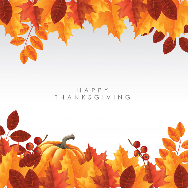 awesome hd Thanksgiving Backgrounds