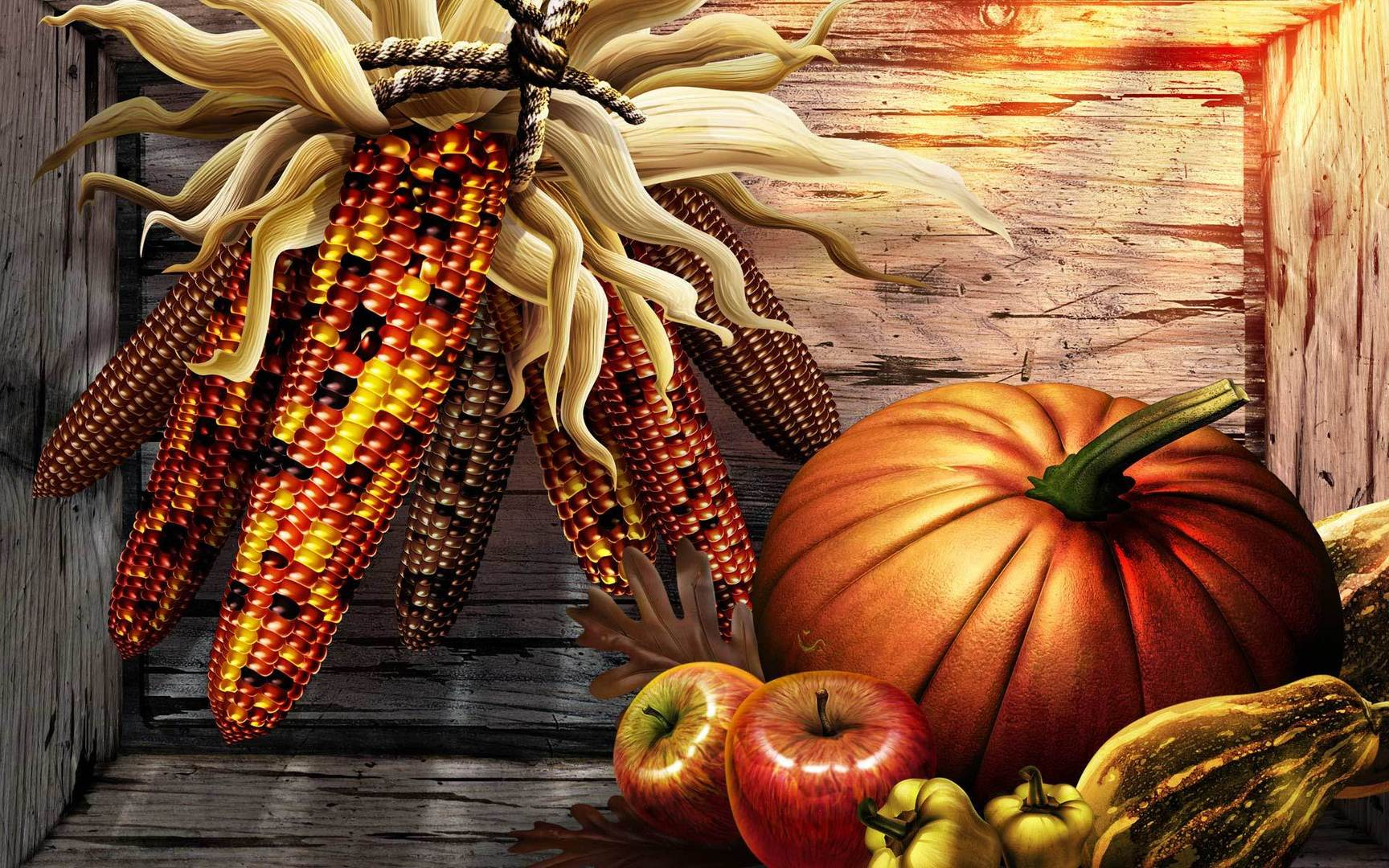 high quality Thanksgiving Backgrounds