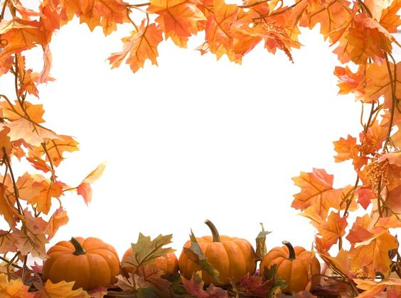 yellow leafs Thanksgiving Backgrounds