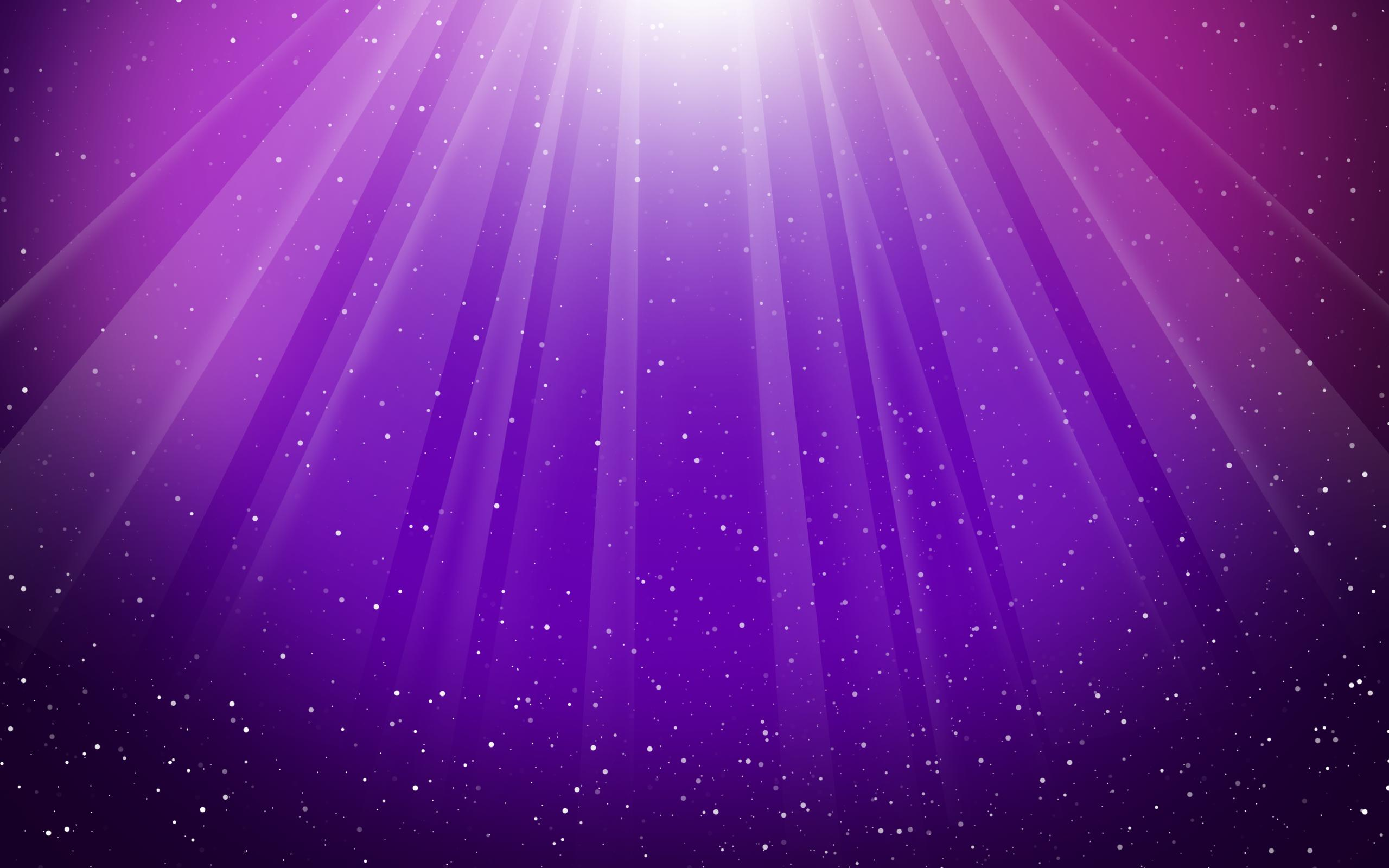 abstract hd Violet Backgrounds
