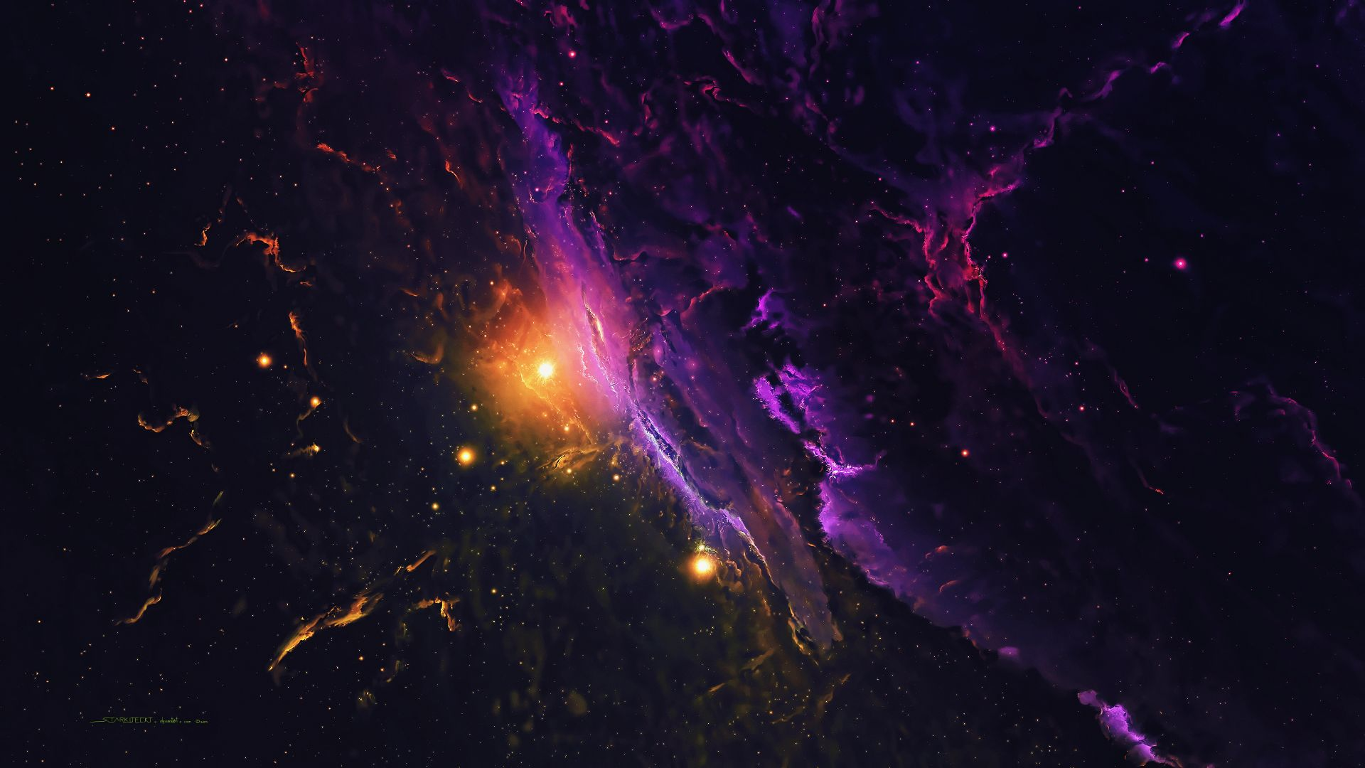 high quality Art Wallpapers