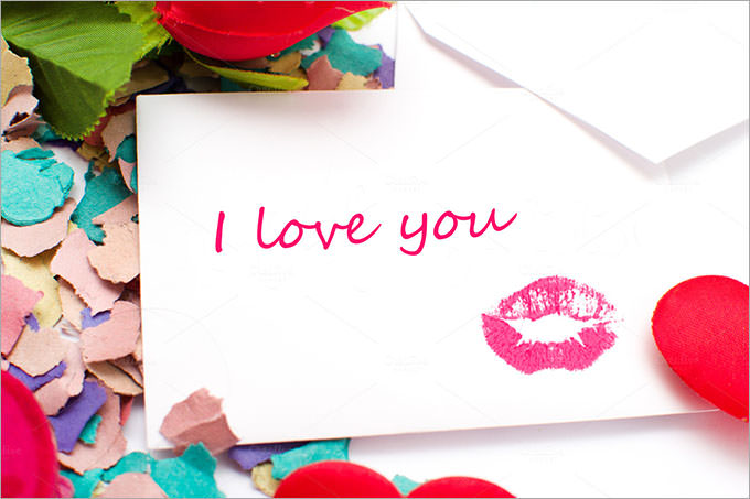 awesome love backgrounds