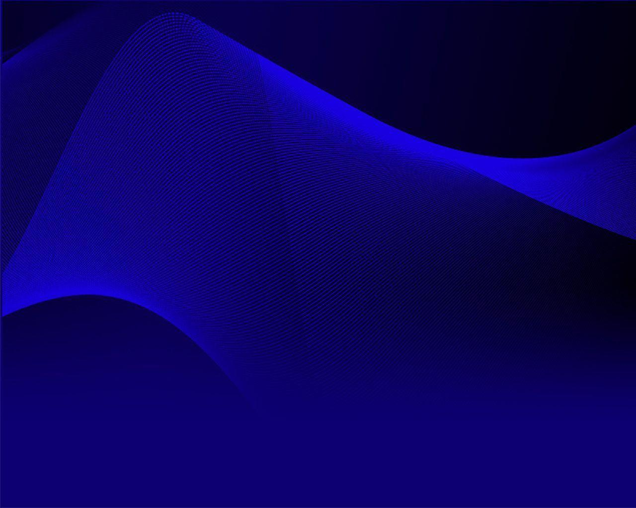 cool HD Blue Background