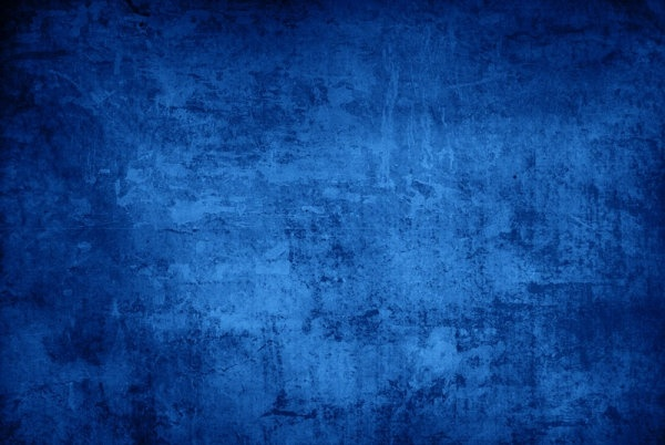 full top HD Blue Background