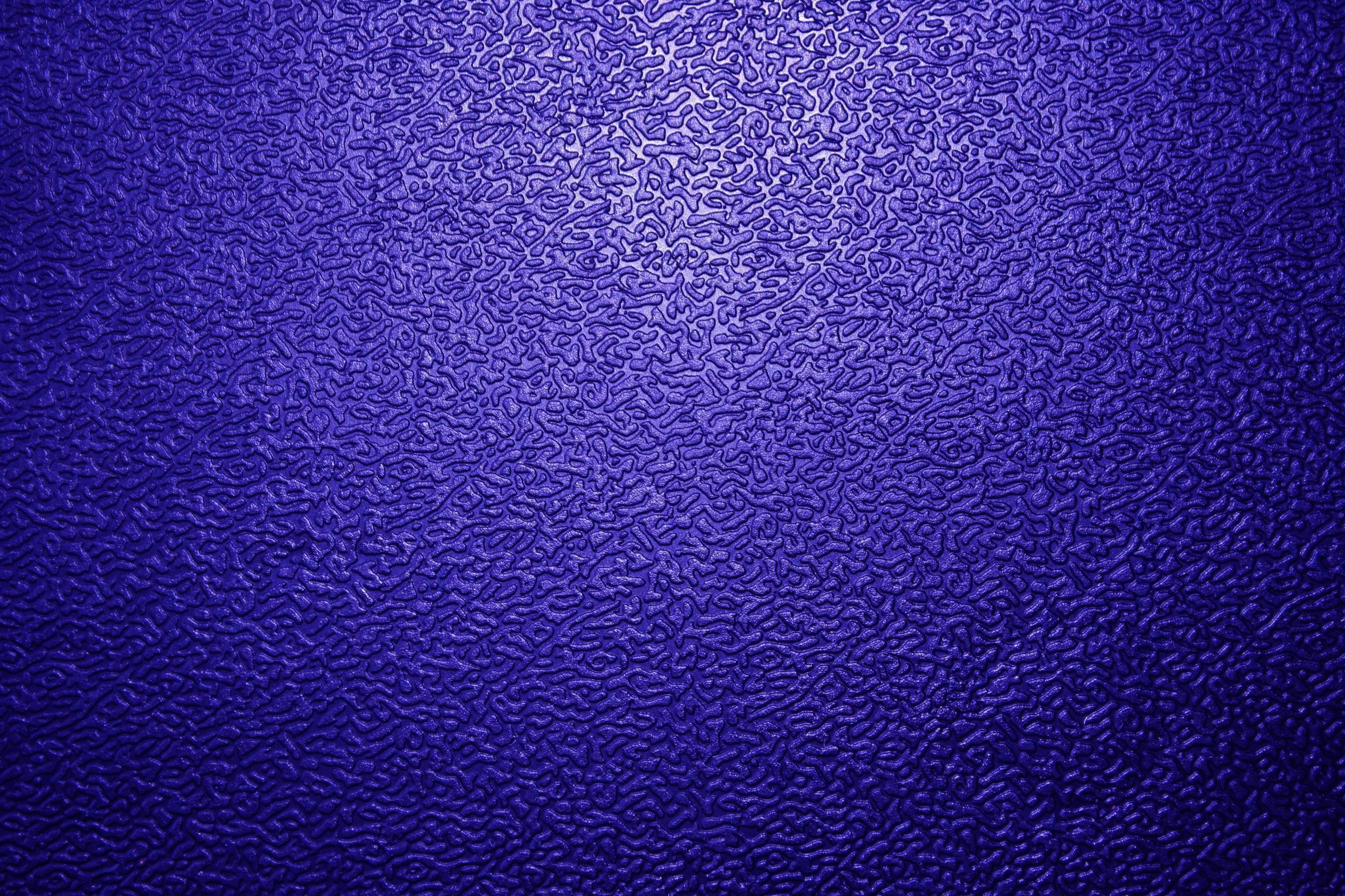 power point HD Blue Background