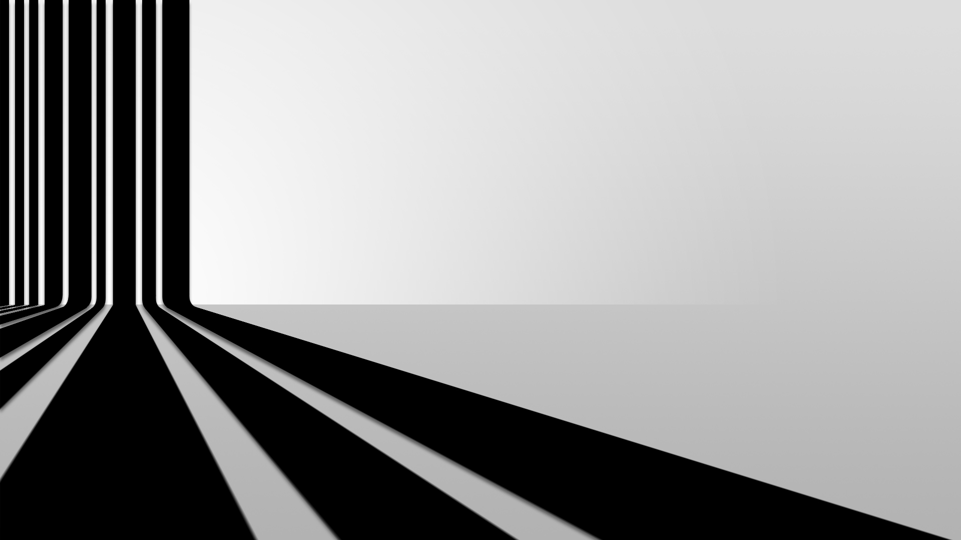 digital Black and White Backgrounds
