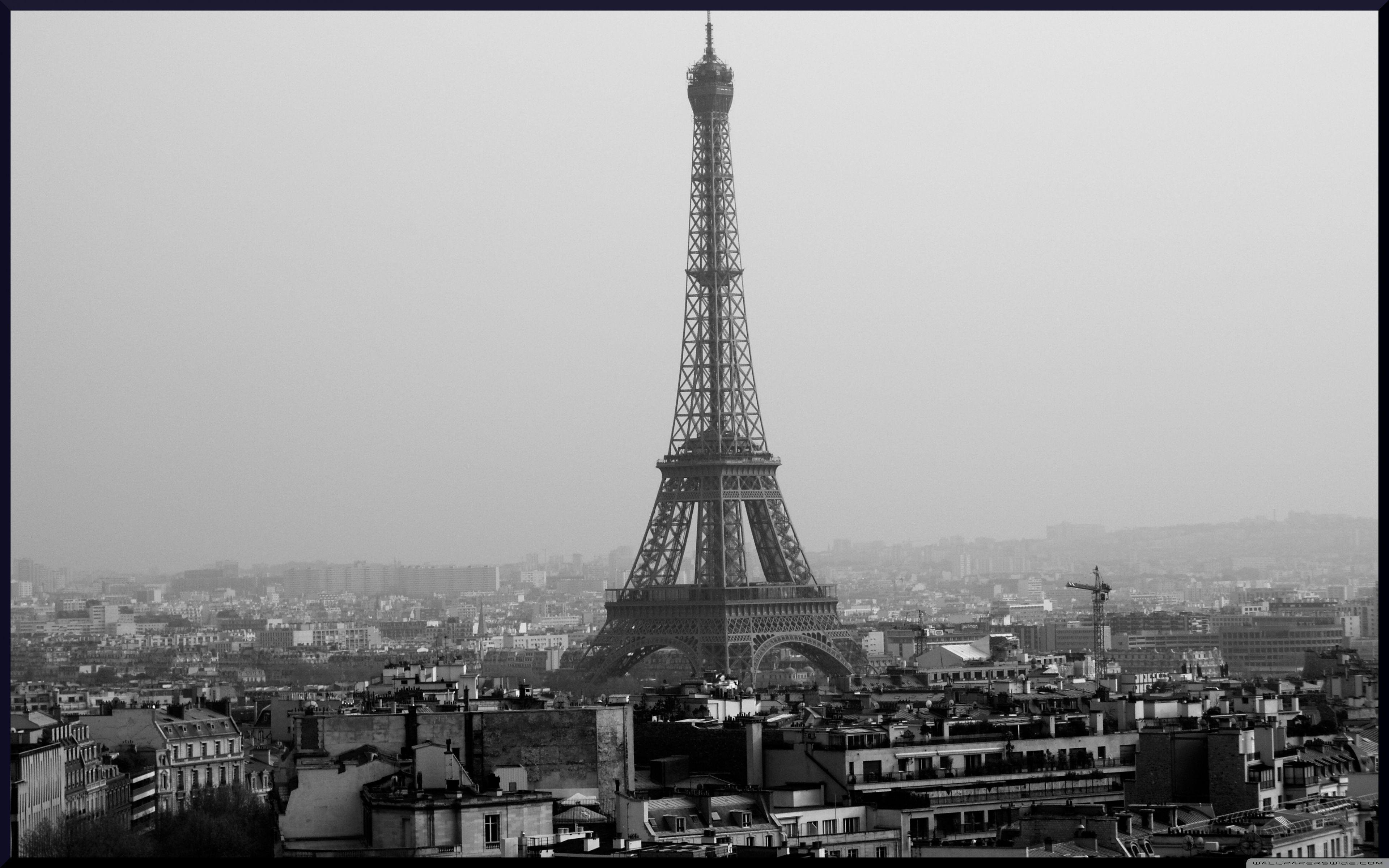 tower hd Black and White Backgrounds