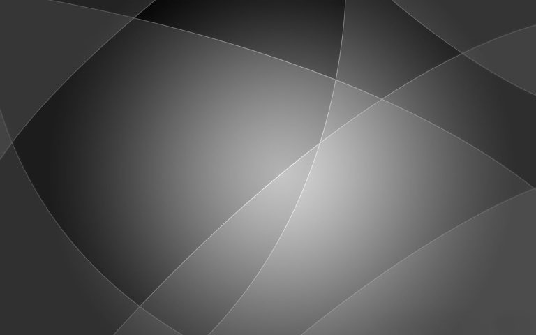 super hd Grey Abstract Wallpapers