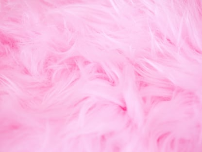 pink HD Cute Backgrounds