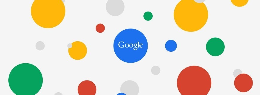 some love today Google Background